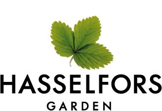 Hasselfors-Garden-LOGO_S-(3)-Converted_100